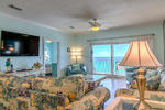 Emerald Dunes 503 Crystal Beach Florida Ocean Reef Vacation Rentals & Real Estate