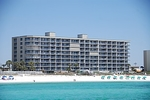 Sterling Sands 312 Destin Florida Ocean Reef Vacation Rentals & Real Estate