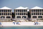 Aqualina Frangista Beach Florida Ocean Reef Vacation Rentals & Real Estate