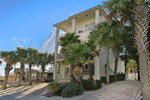 Open Gulf Oasis Miramar Beach Florida Ocean Reef Vacation Rentals & Real Estate