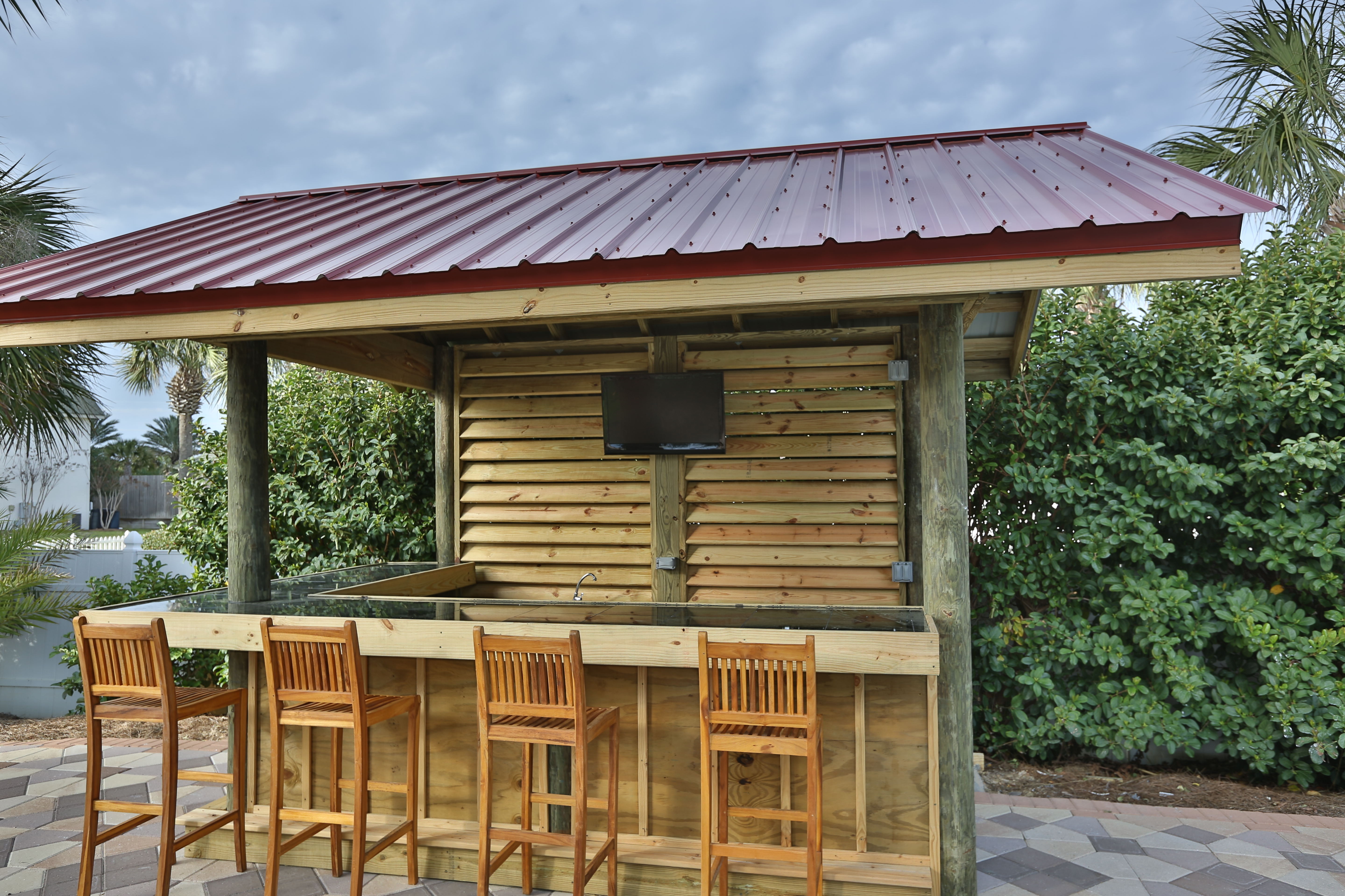 rentals unit vacation last in sevierville tn bd cabin at cabins vacasa rental minute