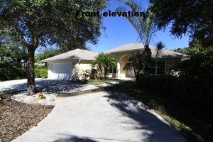FR-Oyster Bay Beauty-Vero Beach-Florida-01