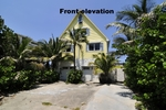 FR-Aquarina Beach House-Vero Beach-Florida-01