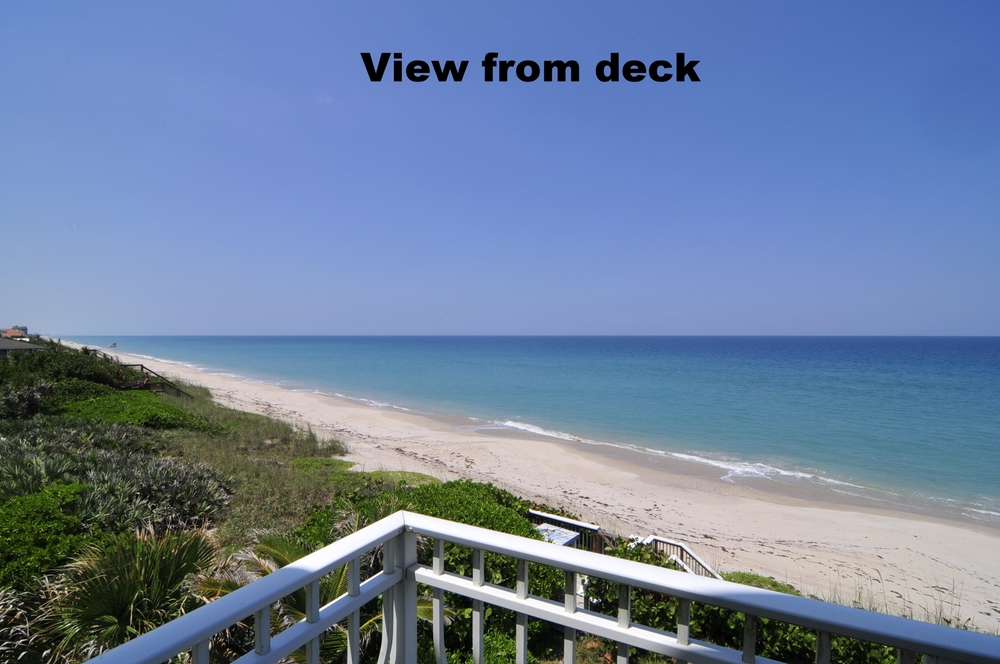 FR-Aquarina Beach House-Vero Beach-Florida-18