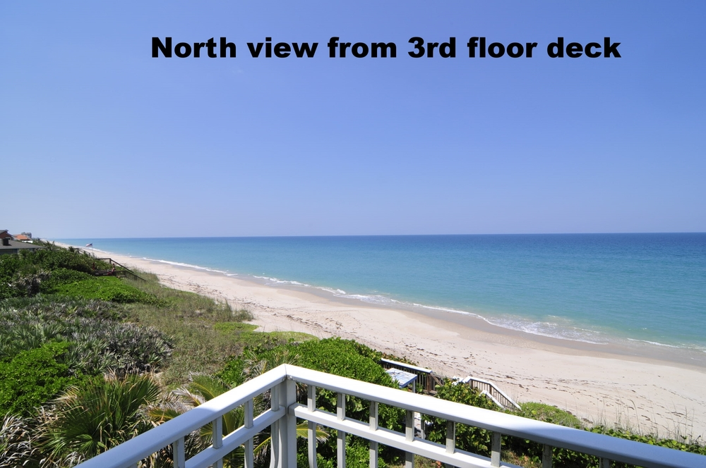 FR-Aquarina Beach House-Vero Beach-Florida-19