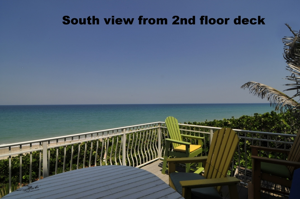 FR-Aquarina Beach House-Vero Beach-Florida-20