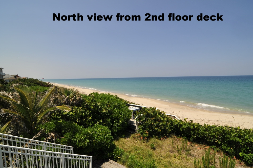 FR-Aquarina Beach House-Vero Beach-Florida-21