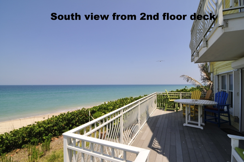 FR-Aquarina Beach House-Vero Beach-Florida-22