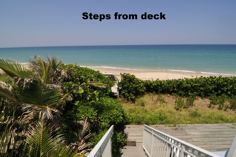 FR-Aquarina Beach House-Vero Beach-Florida-23