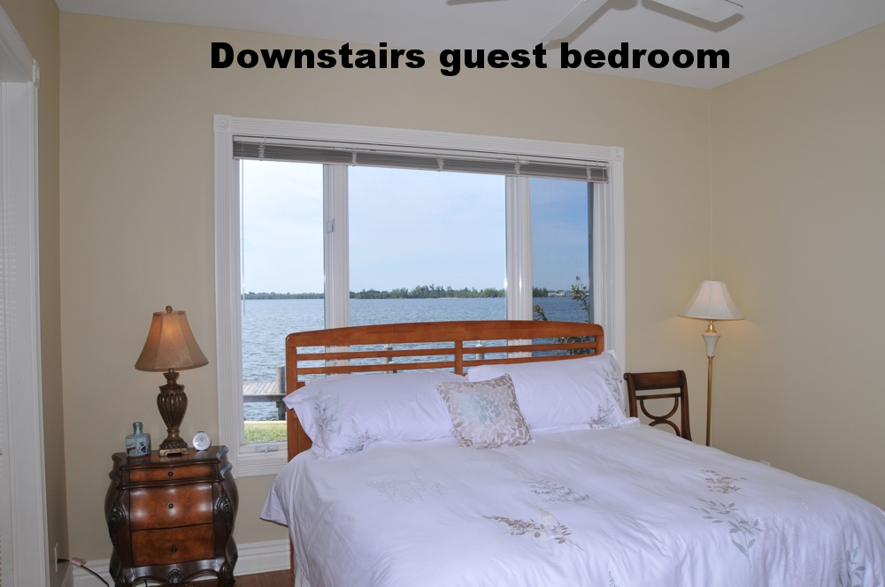 Dolphin Point This Six Bedroom 90877 Find Rentals