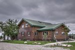Spruce Lodge Red Lodge Montana AAA Red Lodge Rentals