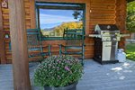 Two Willow Cabin Red Lodge Montana AAA Red Lodge Rentals