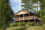 Riverbend Retreat Crumpler North Carolina Stay Blue Ridge