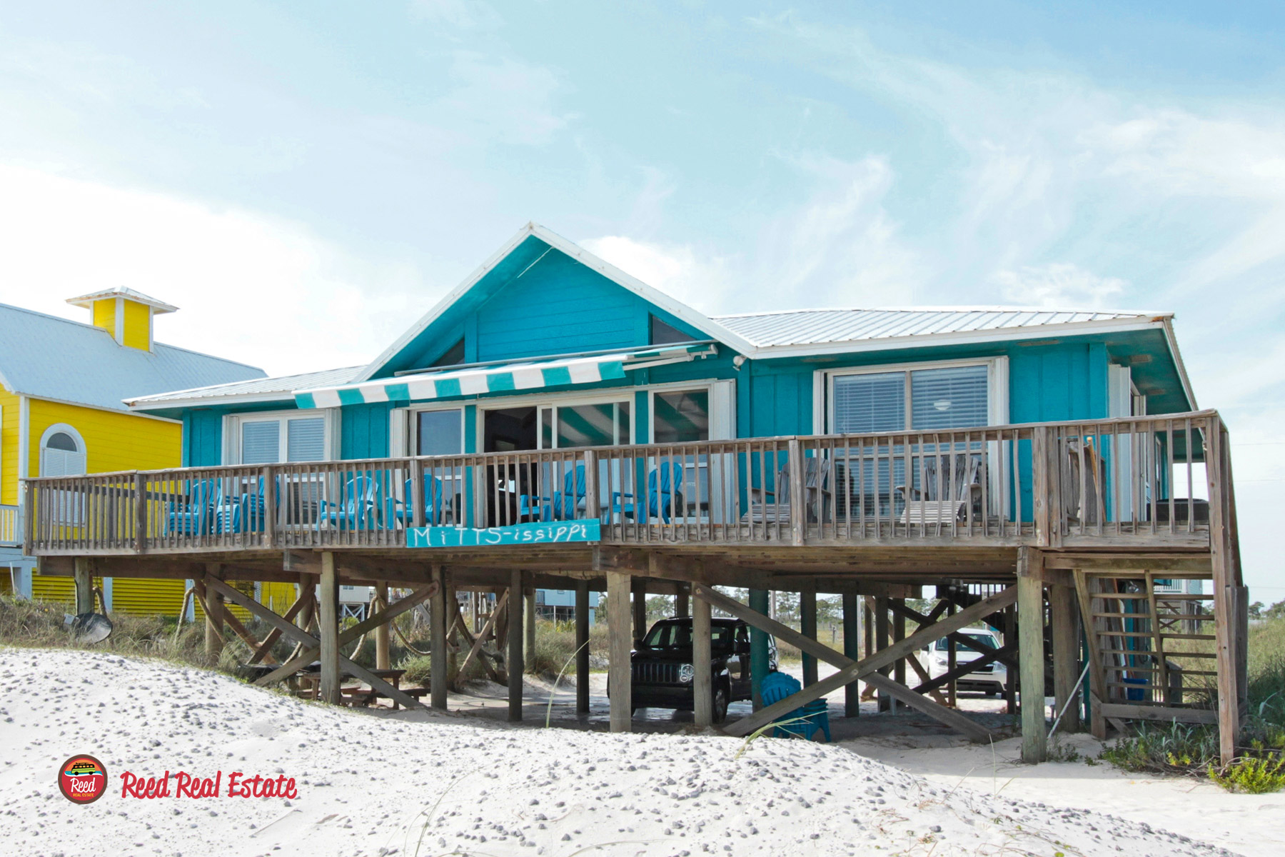 Mitts Issippi Gulf Shores 4 Bedroom 2 Full Bathroom Place To Stay On Vacation 123945 Find Rentals