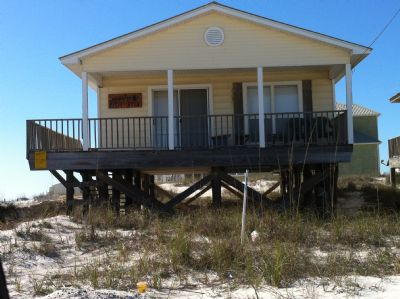 Fish stix this home is new to 93759 find rentals for Fish river grill gulf shores