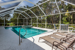 Delbrook Way, 130 Marco Island Florida Clausen Properties