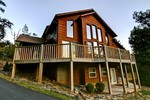 Foothills Fixation Murphy North Carolina Mountain Country Cabin Rentals