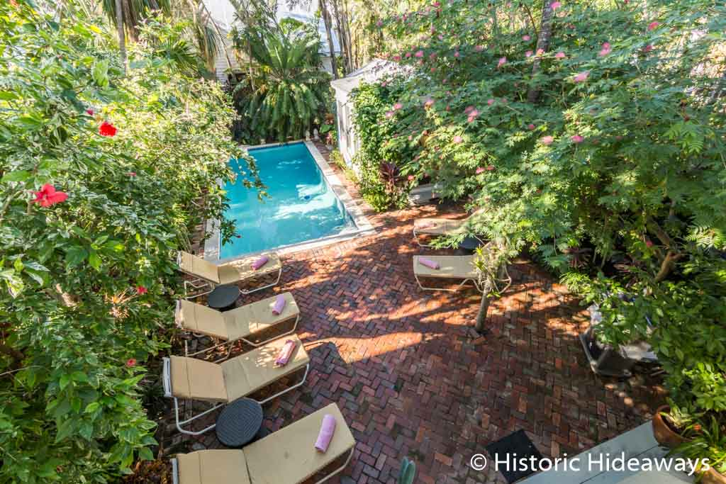 Kemp House Key West 3 Bedroom 3 Full Bathroom Place To Stay On