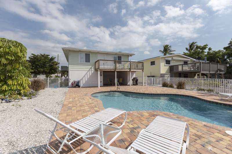 Fort Myers Beach House Rentals Weekly