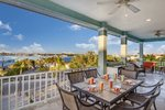 Blue Horizon Fort Myers Beach Florida Sun Palace Vacation Homes