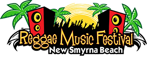 New Smyrna Beach Reggae Festival