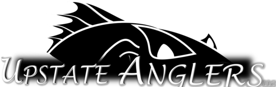 Upstate Anglers 2017 Fishing Tounaments..