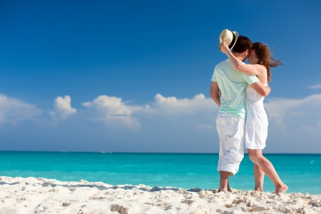 Tips for Honeymoon Planning