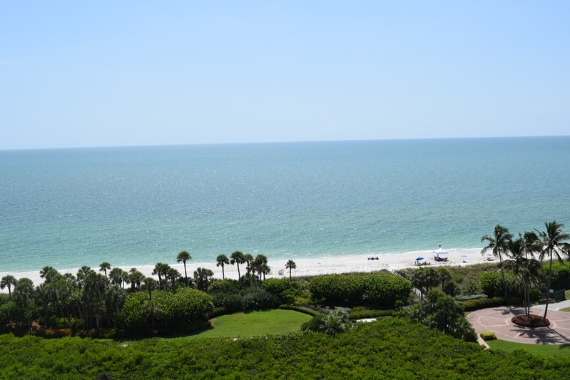 Naples Florida Vacation Rental Travel Guide