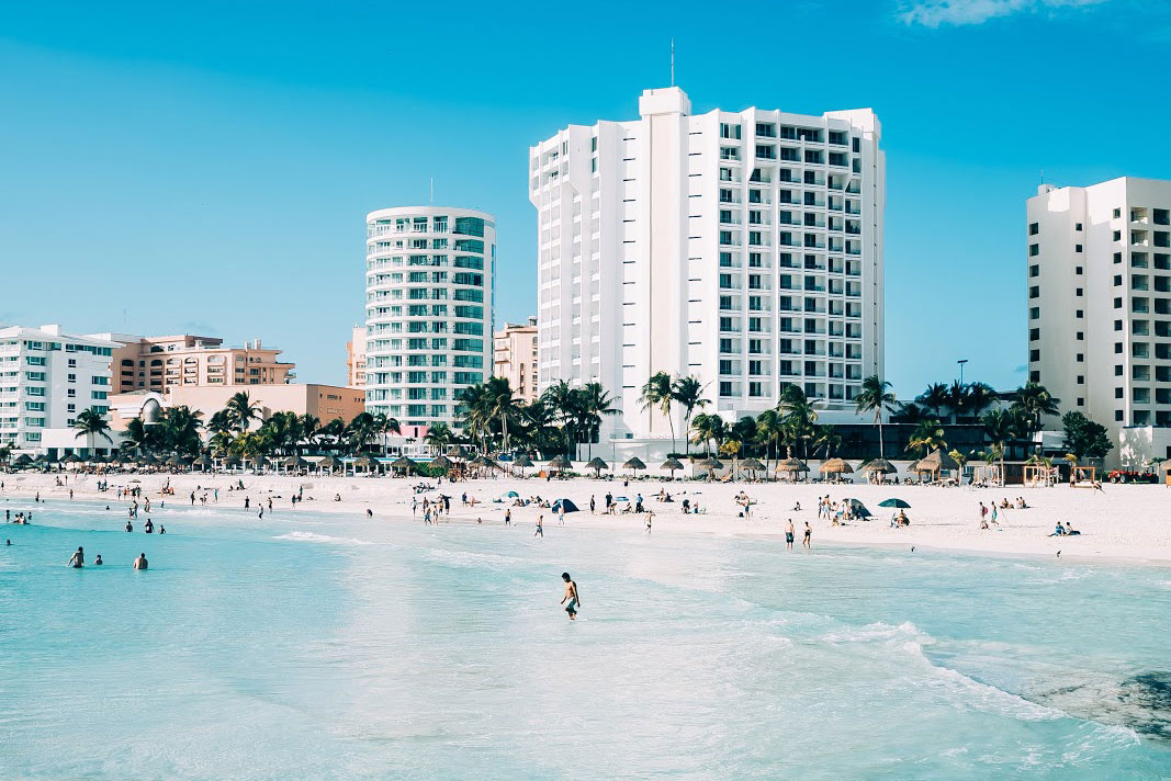 Why Visit Fort Myers Beach