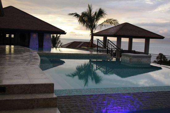 Caribbean Vacation Rental Management Companies