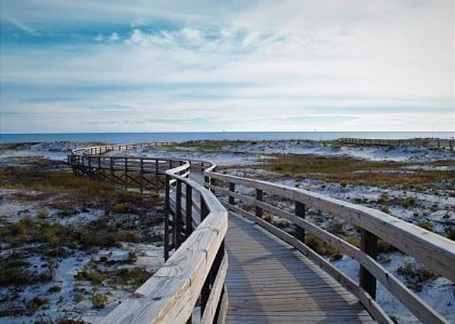 Things to do in Alabama Gulf Coast Alabama