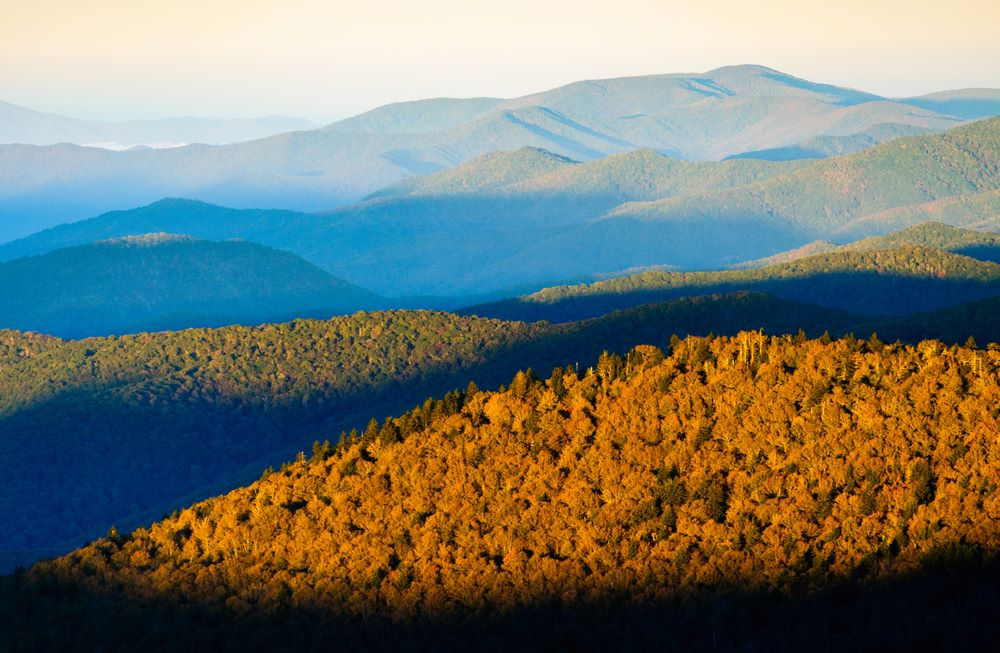 Things to do in Wears Valley Tennessee