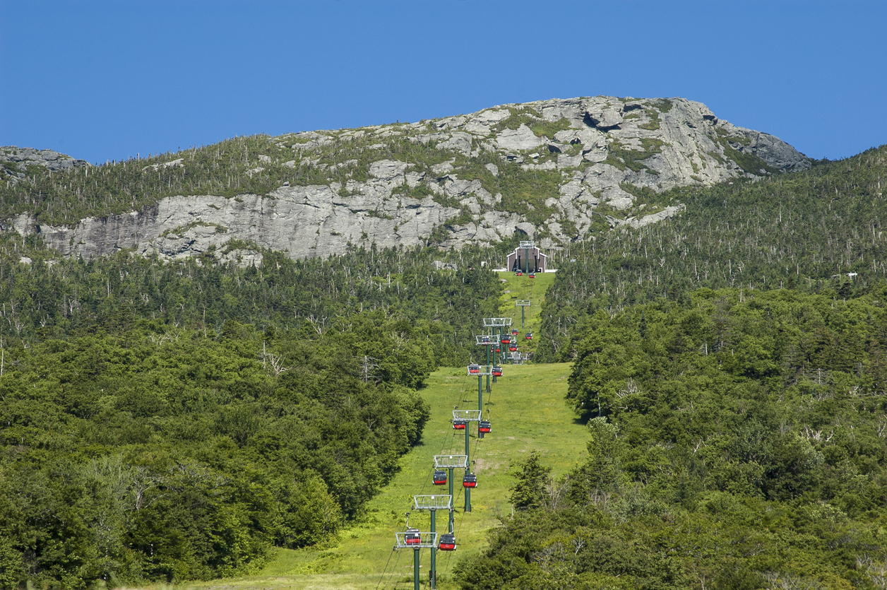 Things to do in Stowe Vermont
