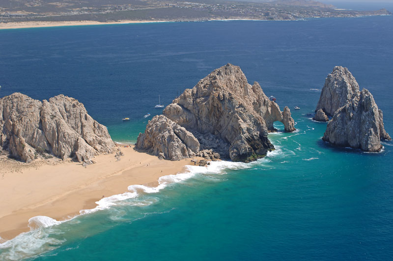 Things to do in Cabo San Lucas Baja California Sur