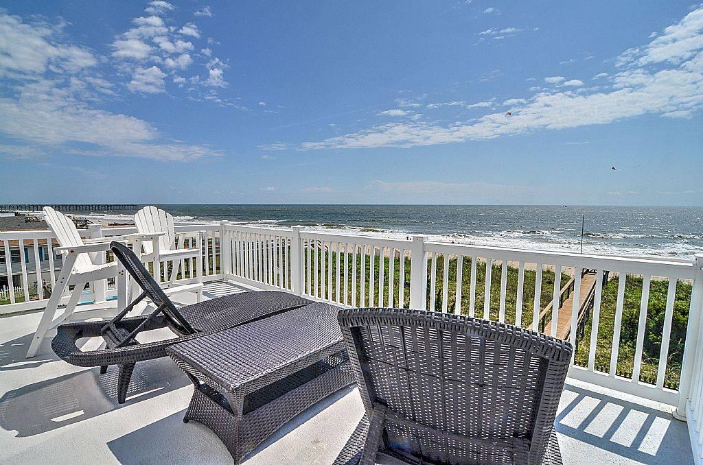 Things to do in Kure Beach North Carolina