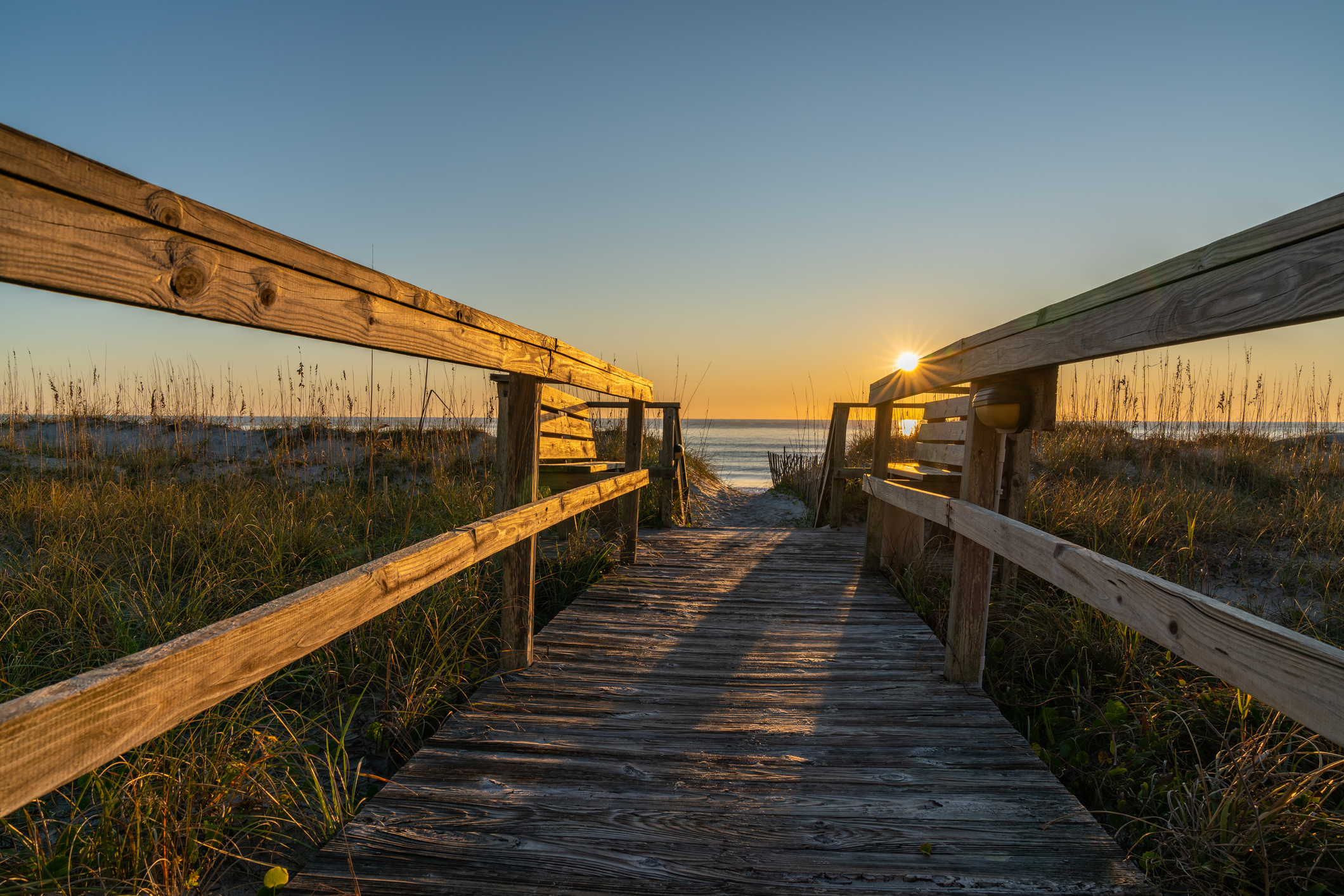 Things to do in Wilmington Area North Carolina
