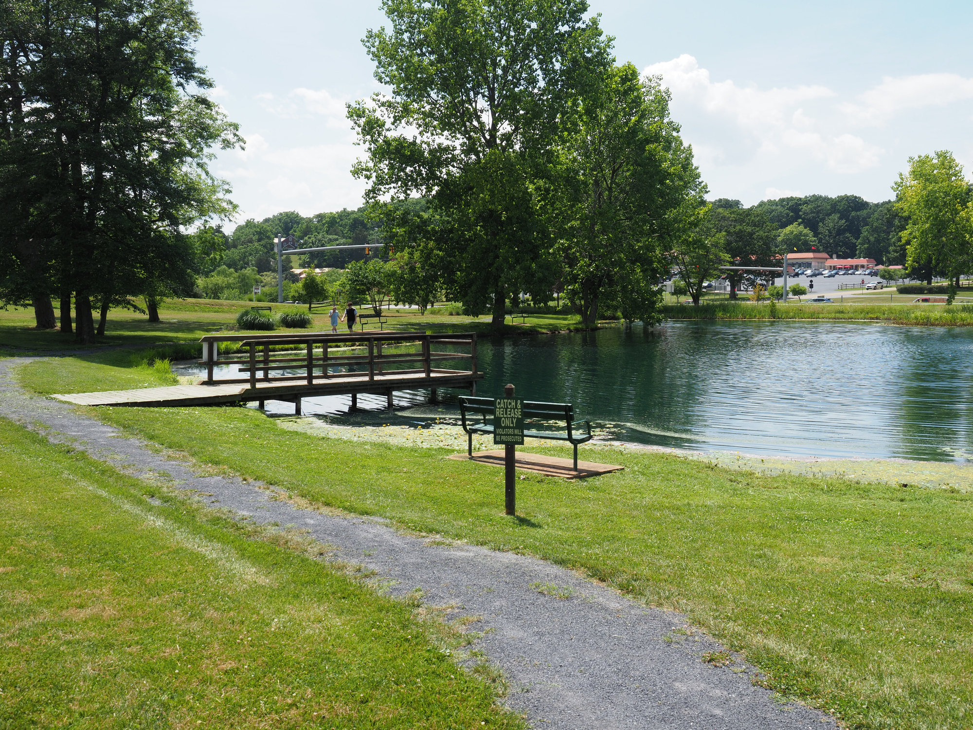 Things to do in Luray Virginia
