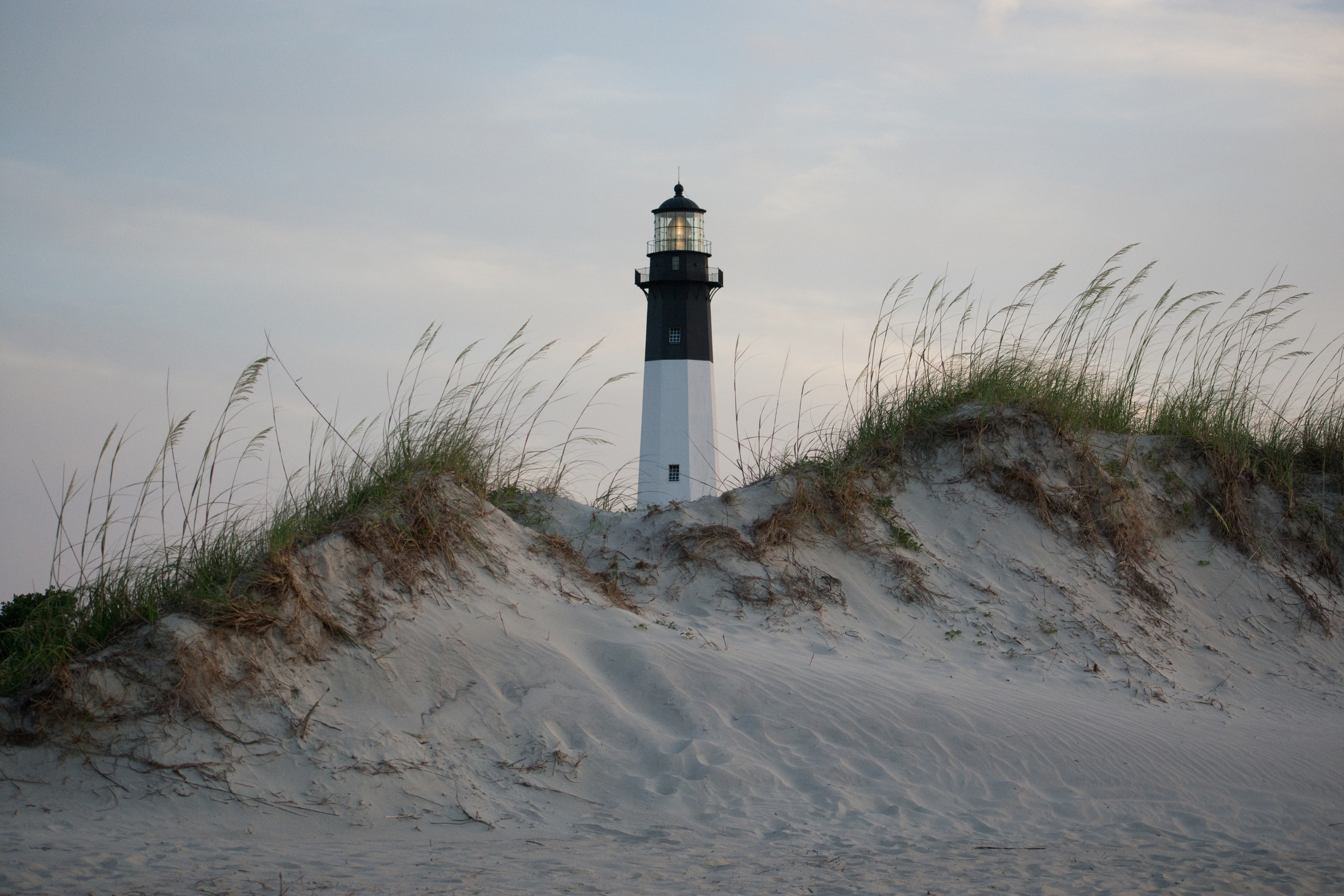 Things to do in Tybee Island Georgia