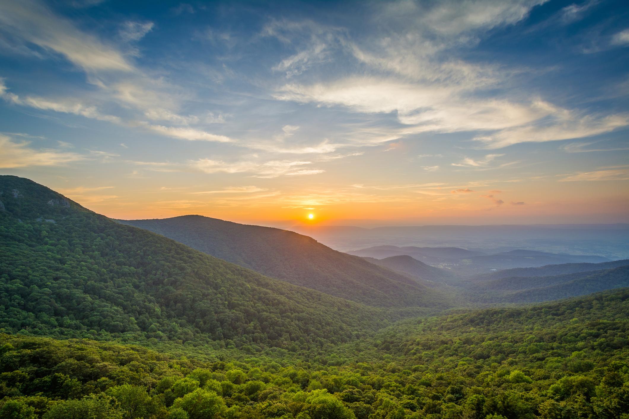 Things to do in Shenandoah Valley Virginia Virginia