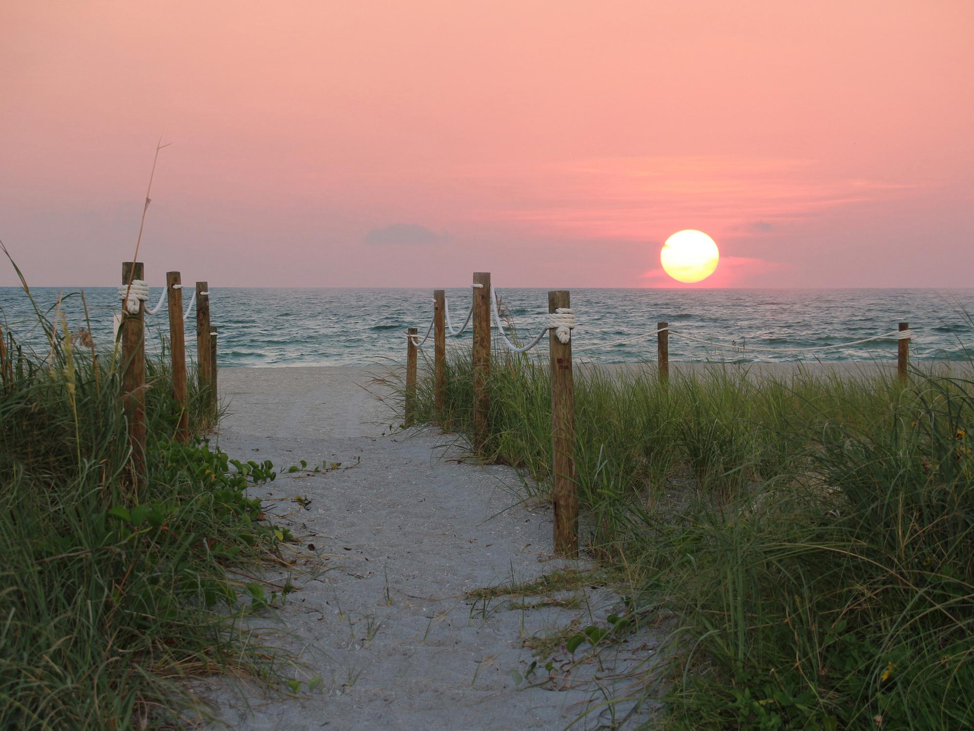 Things to do in Captiva and Sanibel Lee Island Coast Florida