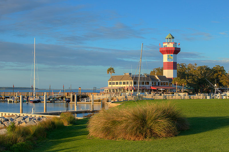 Things to do in Hilton Head Area South Carolina