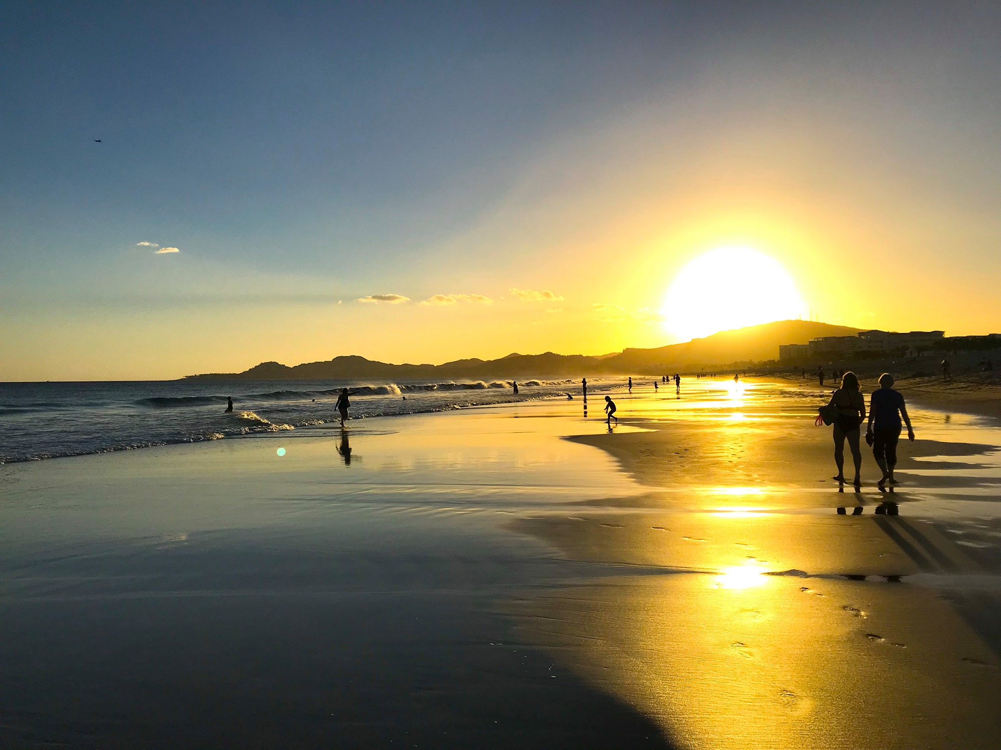Things to do in Los Cabos Baja California Sur