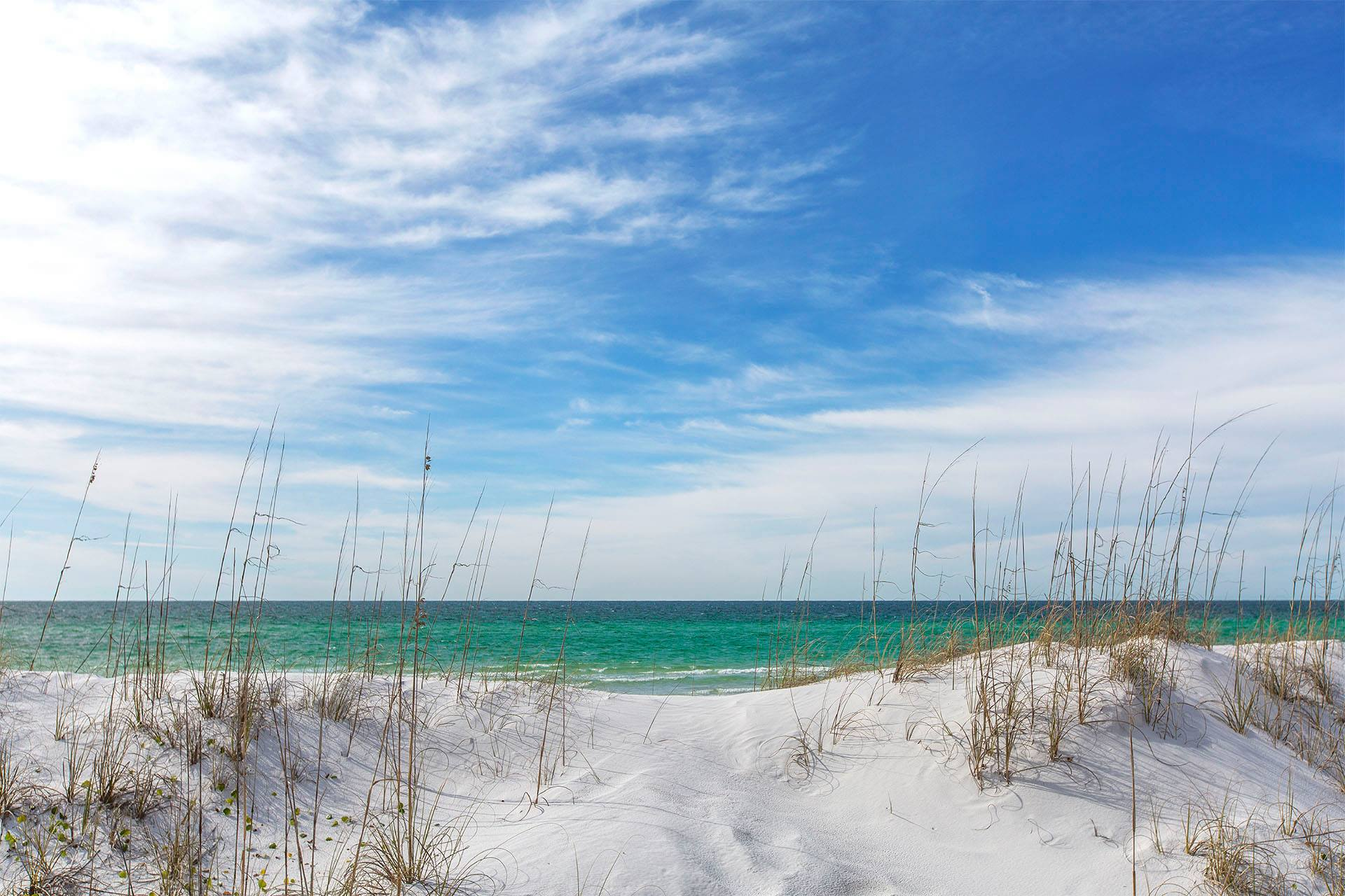 Destin Florida Travel Guide