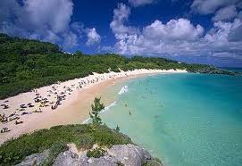 Bermuda Islands Travel Guide Destination..