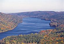 Finger Lakes New York Travel Guide