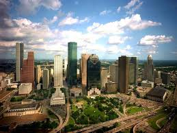 Houston Texas Travel Guide