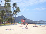 Honolulu Hawaii Travel Guide  Traveling Oahu..
