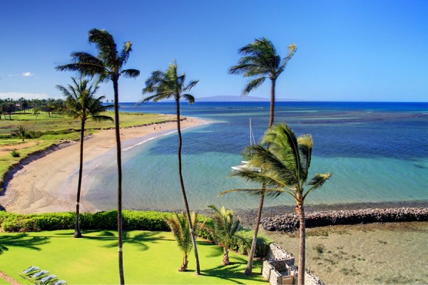Things to do in Kihei Hawaii