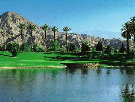 Things to do in Palm Springs California