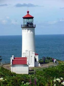 Things to do in Long Beach Washington